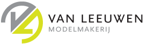 Van Leeuwen Modelmakerij